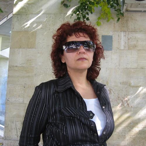 b.st.st.'s avatar