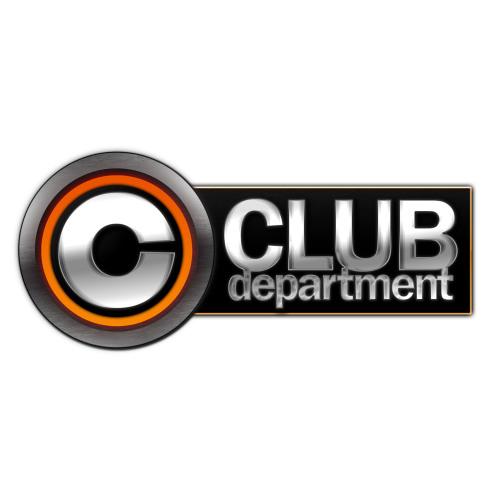 ClubDepartment's avatar