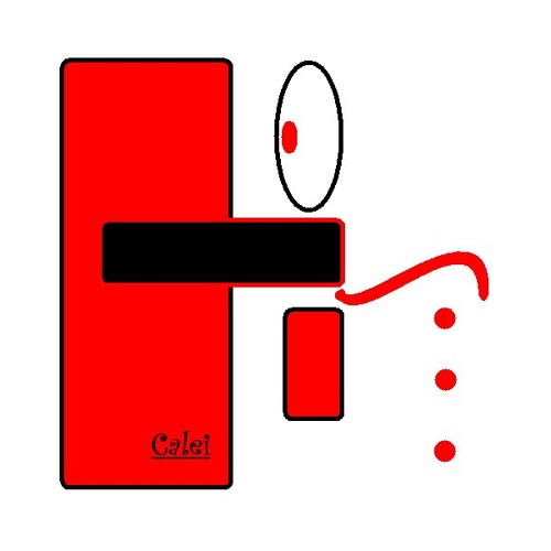 Calei Domenes's avatar