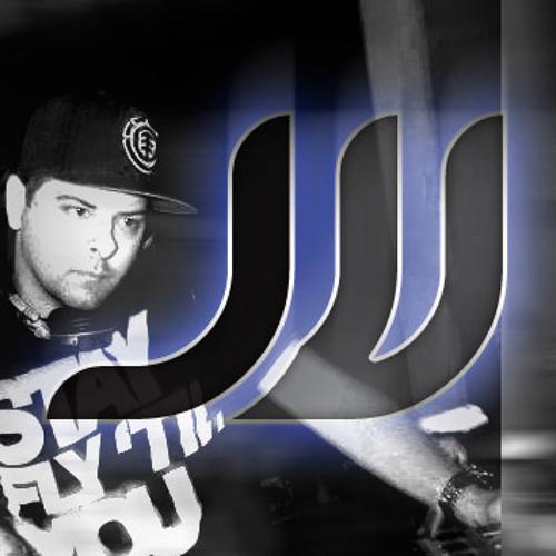 Jay Wilde's avatar
