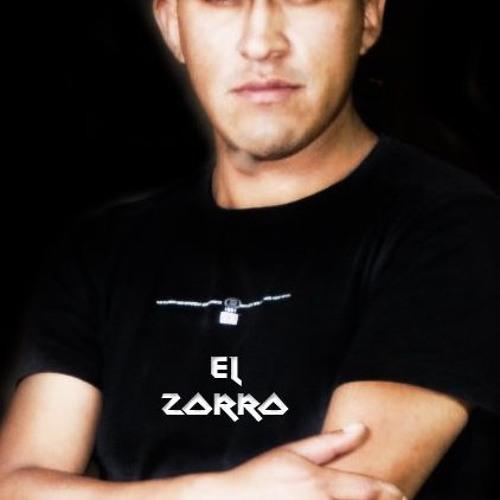 FOXZORRO3000's avatar