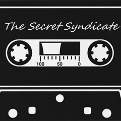 The Secret Syndicate