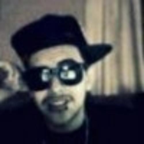 .;DJ CHROM3;.'s avatar