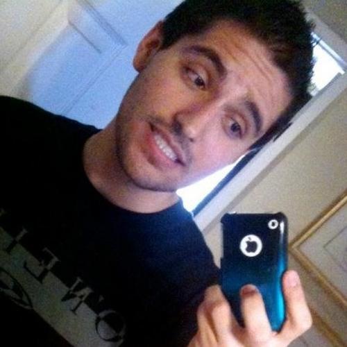 MichaelAVega's avatar