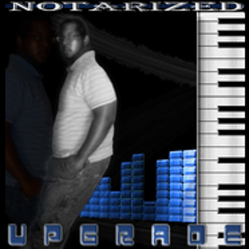 Notarized's avatar