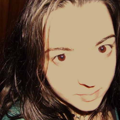 Ruth Jonas's avatar