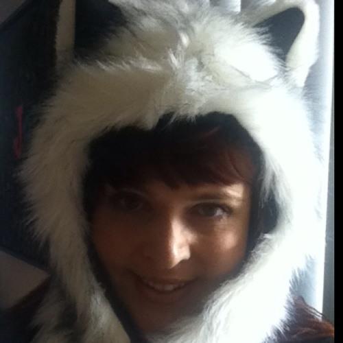 joughdee's avatar
