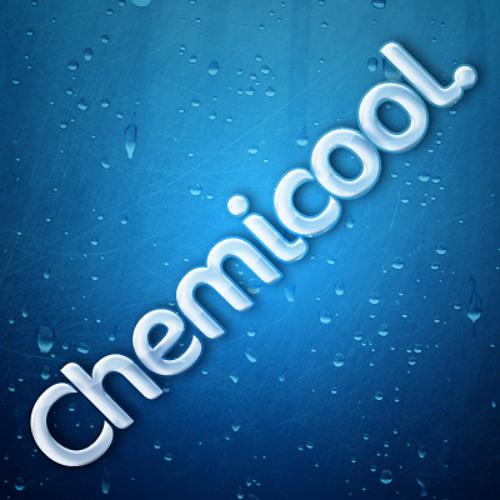 Chemicool.'s avatar