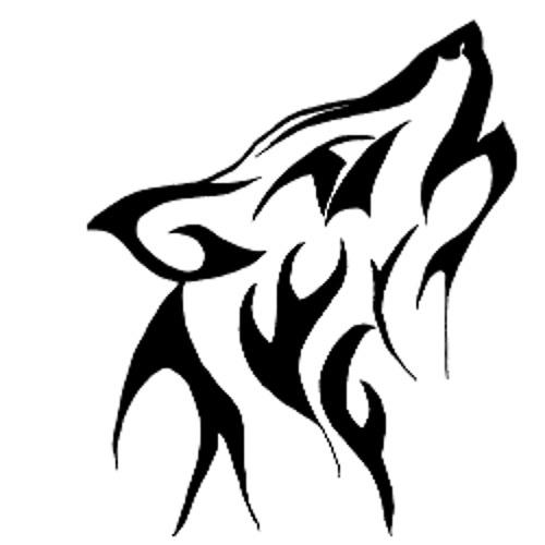 th3 w01f's avatar