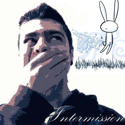 allex_echelon's avatar