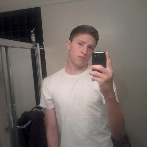 codedangrous's avatar