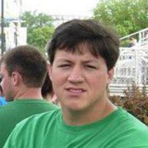 Shawn Herrington's avatar