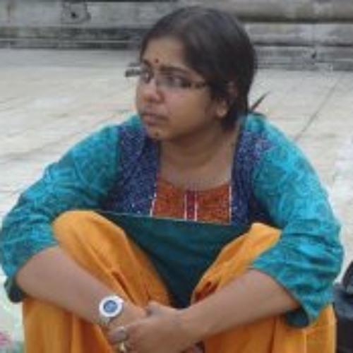 KVN - Varugalamo - Manji