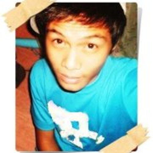 Jhunico Sanon Tambong's avatar