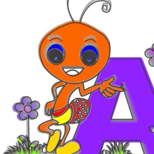 Alex  Nemo's avatar