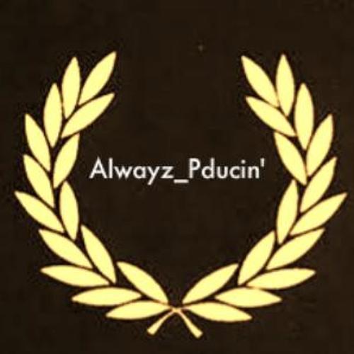 alwayz_pducin's avatar
