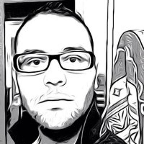 Solidusnakeater's avatar