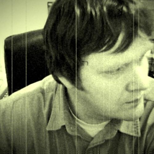 Hans Newbould's avatar