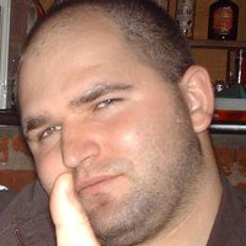 DJ Enigman's avatar