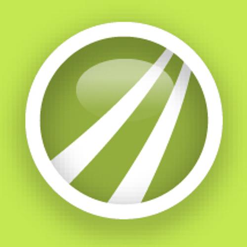 Maakaista.fi's avatar