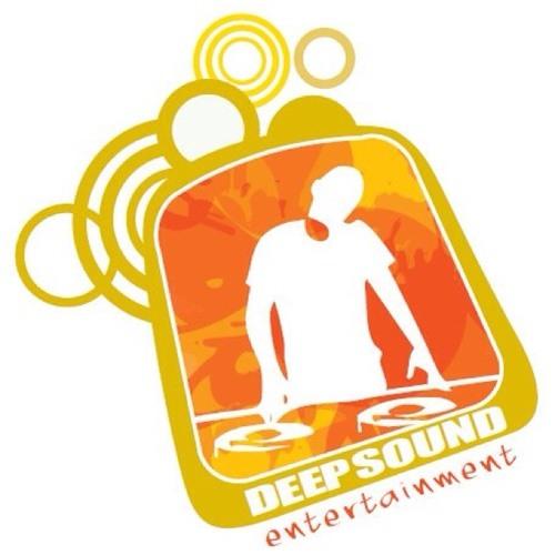 Deep Sound Entertainment's avatar