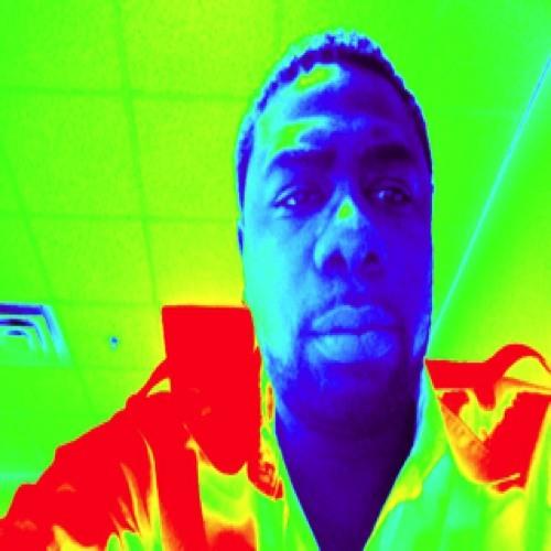 tone202's avatar