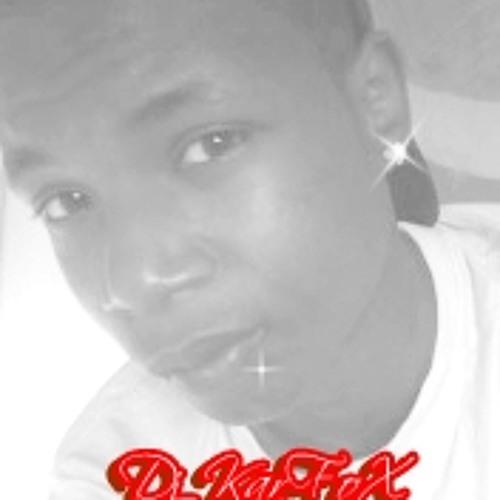 Deejay KarFoX's avatar