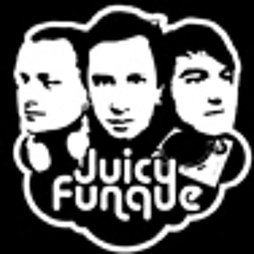 JuicyFunque's avatar