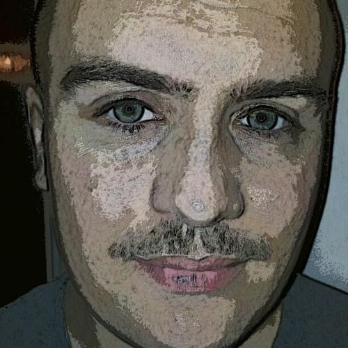 dalymaster99's avatar