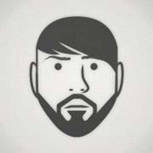 Chazz Basuta's avatar
