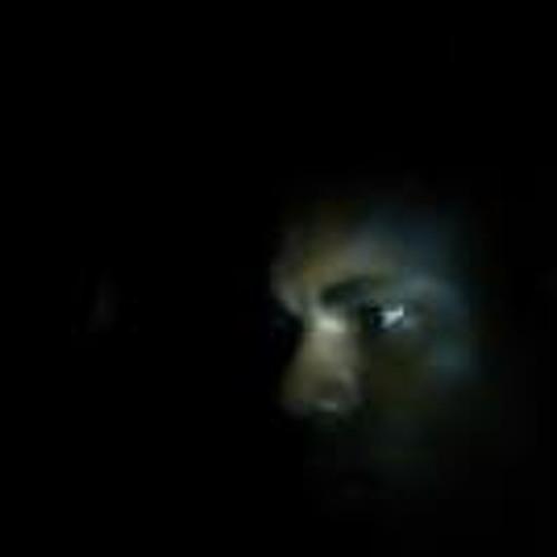 Luis Batista 1's avatar