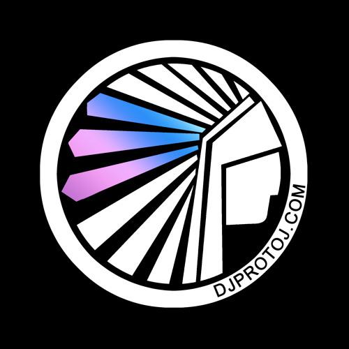 DJ PROTO J's avatar