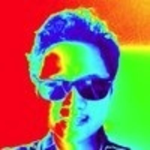 Fauzan Mokhtar's avatar