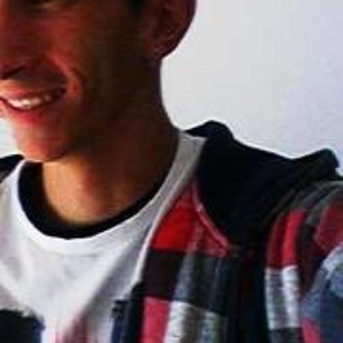 Marco Francione's avatar