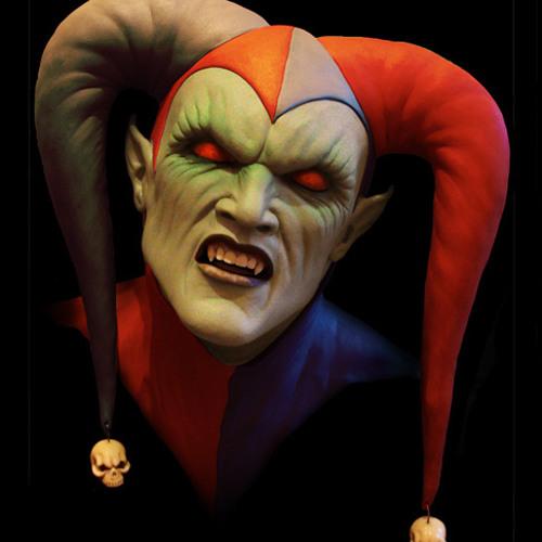 Jester-TeK's avatar