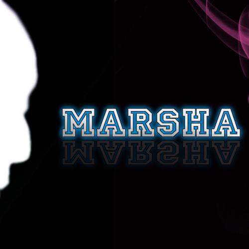 MARSHA's avatar