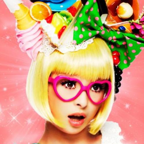 sparklice's avatar