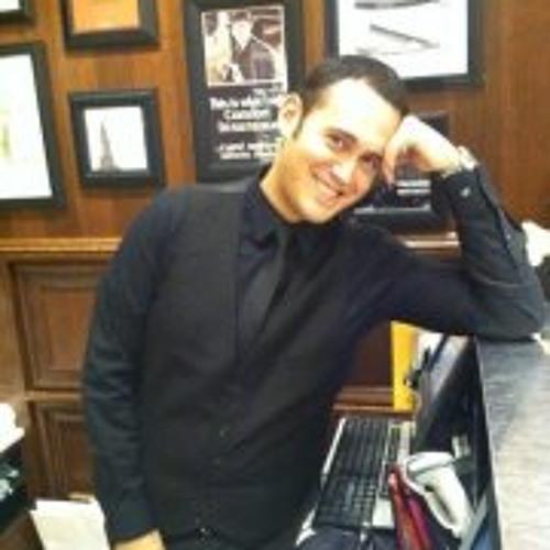 Luis Diaz 13's avatar