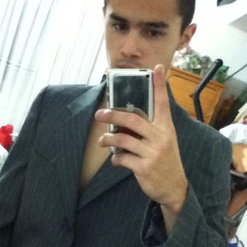 funjito's avatar