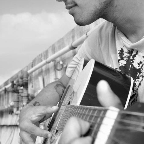 Akash Iyer's avatar