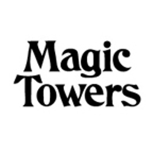 magictowers's avatar
