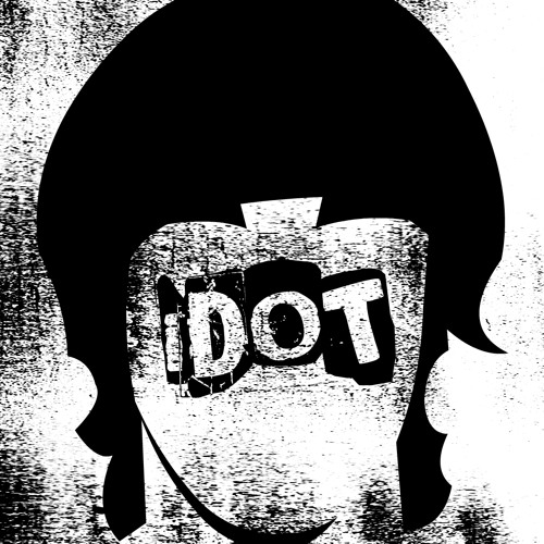 iDOT's avatar