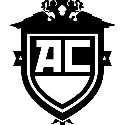 ACTheKid's avatar