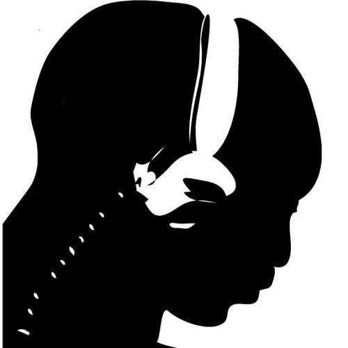 skinnyskoop's avatar