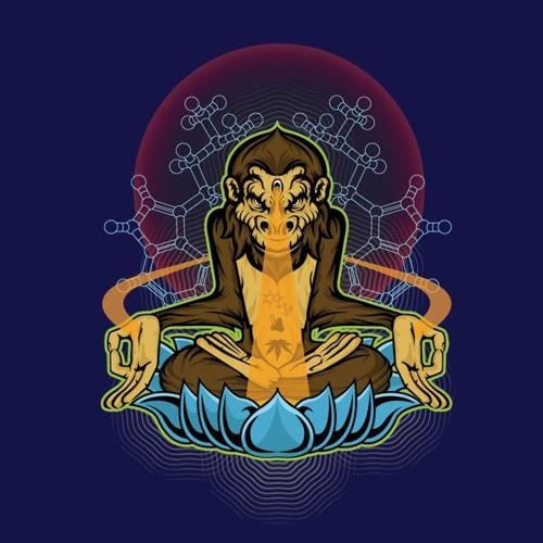 Lathan Hites's avatar