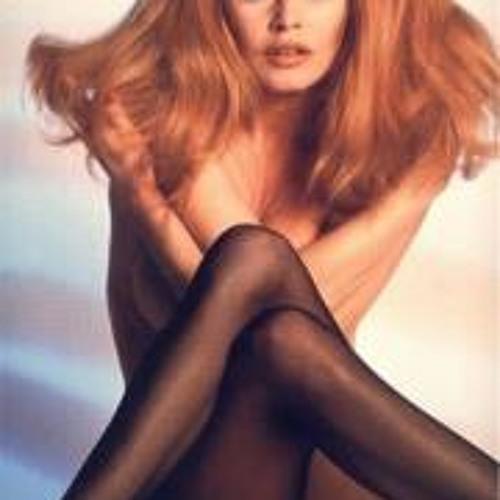 Ilona van Praagh's avatar