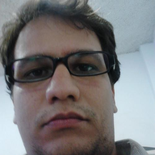 uraix's avatar