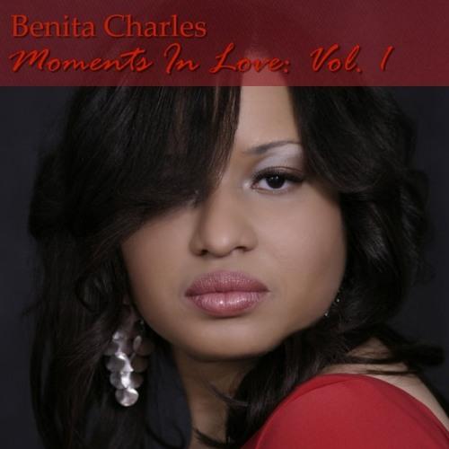 Benita Charles Music's avatar