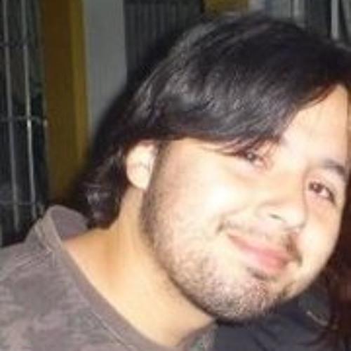Dvj kik3 mc's avatar