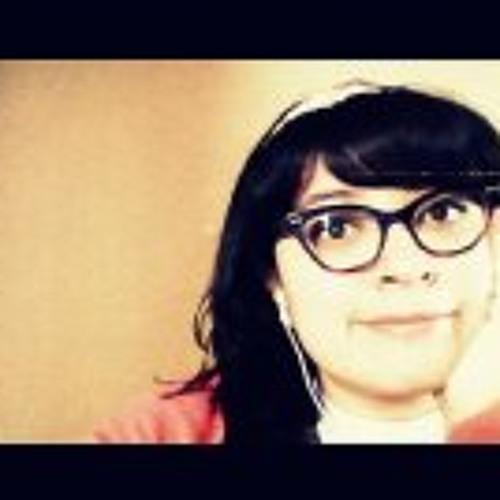 Mely Padawan's avatar